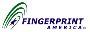 Fingerprint America, Inc.